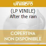 (LP VINILE) After the rain lp vinile di Jerseystreet