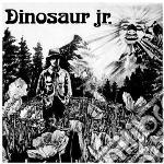 Dinosaur Jr. - Dinosaur Jr. cd musicale di Jr. Dinosaur