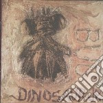 Dinosaur Jr - Bug cd musicale di Jr. Dinosaur