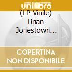 (LP VINILE) BRINGING IT ALL BACK HOME AGAIN lp vinile di BRIAN JONESTOWN MASS