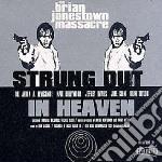 Brian Jonestown Massacre - Strung Out In Heaven cd musicale di BRIAN JONESTOWN MASS