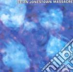 Brian Jonestown Massacre - Methodrone cd musicale di BRIAN JONESTOWN MASSACRE