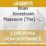Brian Jonestown Massacre - Spacegirl & Other Favorites cd musicale di BRIAN JONESTOWN MASSACRE