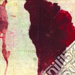 Gotye - Like Drawing Blood cd musicale di GOTYE