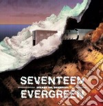 (LP VINILE) Steady on, scientist! lp vinile di Evergreen Seventeen