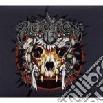 Premonition 13 - 13 cd musicale di Premonition 13