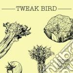 Tweak Bird - Undercover Crops cd musicale di Bird Tweak