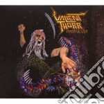 Valient Thorr - Immortalizer cd musicale di Thorr Valient