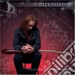 Billy Sheehan - Cosmic Troubadour cd musicale di Billy Sheehan