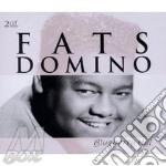 Blueberry hill cd musicale di Domino Fats