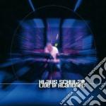LIVE @ KLANGART cd musicale di Klaus Schulze