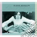 LA VIE ELECTRONIQUE VOL.2  ( BOX 3 CD) cd musicale di Klaus Schulzde