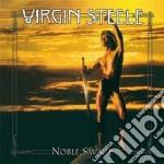 (LP VINILE) Noble savage lp vinile di Steele Virgin