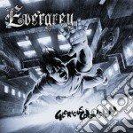 (LP VINILE) Glorious collision lp vinile di Evergrey