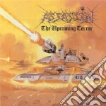 (LP VINILE) The upcoming terror lp vinile di Assassin