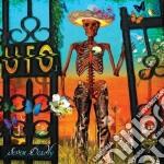 Ufo - Seven Deadly cd musicale di Ufo