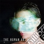 Digital veil cd musicale di The Human abstract