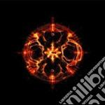 (LP VINILE) The age of hell lp vinile di Chimaira