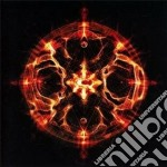 Chimaira - The Age Of Hell cd musicale di Chimaira