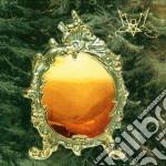 Summoning - Lost Tales cd musicale di Summoning