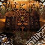 Stuck Mojo - The Great Revival cd musicale di Mojo Stuck