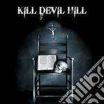 (LP VINILE) Kill devil hill lp vinile di Kill devil hill