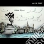 And One - Back Home cd musicale di And One