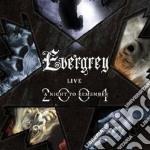 A NIGHT TO REMEMBER                       cd musicale di EVERGREY