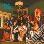 Amon Duul II - Made In Germany cd musicale di AMON DUUL II