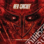 Red Circuit - Trance State cd musicale di RED CIRCUIT