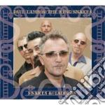 Paul & The Kin Lamb - Snakes & Ladders cd musicale di Paul & the kin Lamb