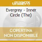 Evergrey - Inner Circle, The cd musicale di EVERGREY