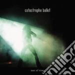 Catastrophe Ballet - Modern Primitives cd musicale