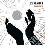 Covenant - Skyshaper cd musicale di COVENANT