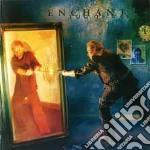TUG OF WAR                                cd musicale di ENCHANT