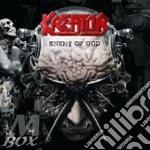 Kreator - Enemy Of God cd musicale di KREATOR