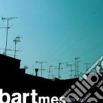 Bartmes - Me We cd musicale di BARTMES