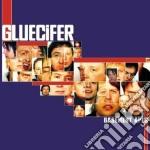 BASEMENT APES cd musicale di GLUECIFER