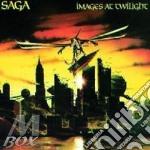 Images at twilight-rmd- cd musicale di Saga