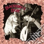 PAST TIMES WITH GOOD COMPANY (2CD) cd musicale di BLACKMORE'S NIGHT