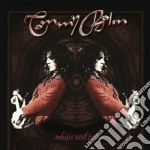 Tommy Bolin - Whips And Roses 1 cd musicale di Tommy Bolin