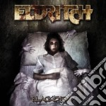 Eldritch - Blackenday cd musicale di ELDRITCH