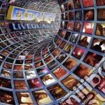 LIVEQUAKE  (BOX 3 CD) cd musicale di ELDRITCH
