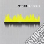 Covenant - Modern Ruin cd musicale di COVENANT