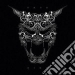 Ohgr - Devils In My Details cd musicale di OHGR