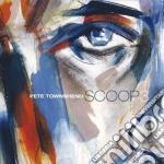 SCOOP VOL.3 cd musicale di Pete Townshend