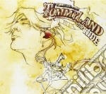 Tommy Lee - Tommyland cd musicale di LEE TOMMY