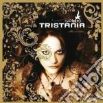 Tristania - Illumination cd musicale di TRISTANIA