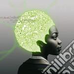 Megablast - Creation cd musicale