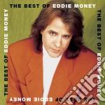 Best of cd musicale di Eddie Money